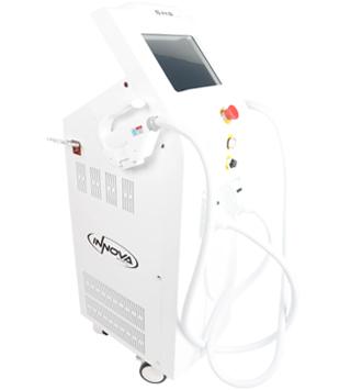 maquina-depilacion-laser-02