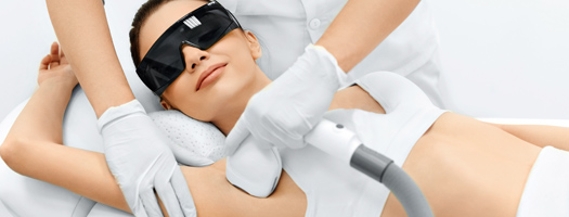 maquina-depilacion-laser-06